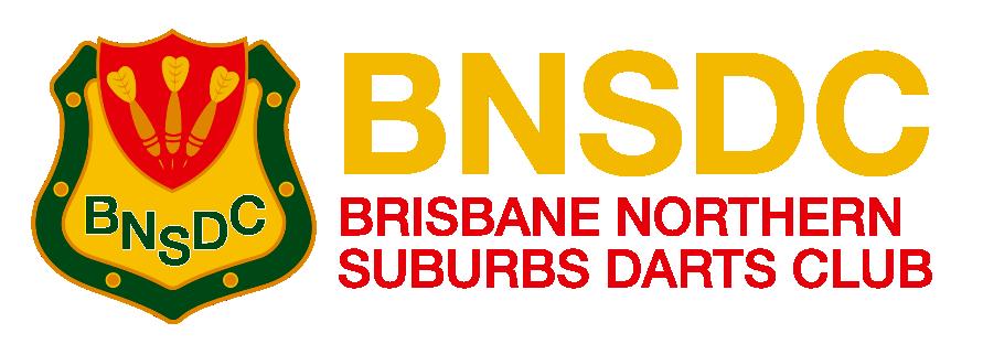 BNSDC – Darts Club